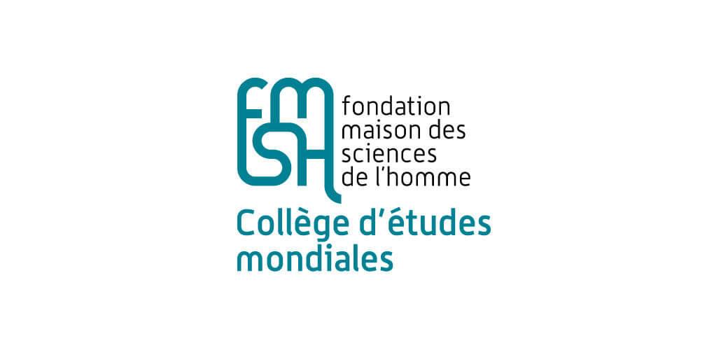 Chaire Ethique et Finance - KEDGE
