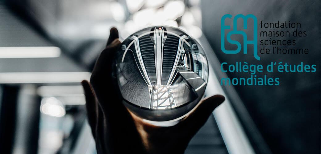 Séminaire du 13 novembre 2019 : Raisonnement probabiliste et usage des normes  - KEDGE