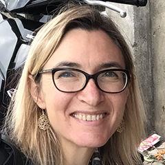 Béatrice Bellini - KEDGE