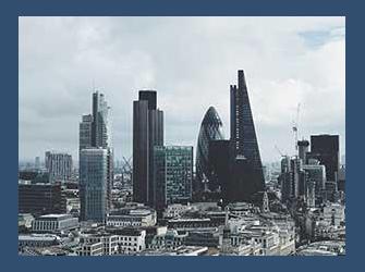 Chaire Ethique et Finance Vidéo de présentation